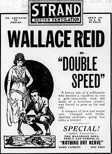 Double Speed (1920) - 2.jpg