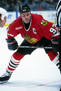 "Doug ""Killer"" Gilmour.jpg"