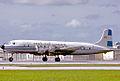 Douglas DC-6BF 301 Salvador MIA 02.08.75 edited-3.jpg