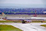 Douglas DC-8-61CF EC-CCG Sptx MAD 06.05.73 edited-2.jpg