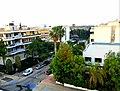 Dousmani Street Glyfada Athenian Riviera.jpg