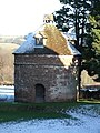 Dovecote at Kyre Park - geograph.org.uk - 1736496.jpg