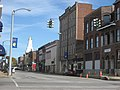 DowntownCampbellsville IMG 1034.JPG
