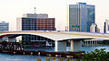 Downtown Jacksonville, New Acosta Bridge.jpg