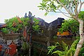 Downtown Ubud Bali Indonesia - panoramio (21).jpg