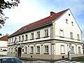 Državni arhiv Bjelovar.jpg