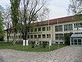 Dr.-Renner-Hauptschule.JPG