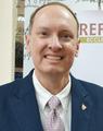 Dr. Donald Fairbairn.png