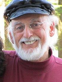 Dr. John Gottman 123 (cropped).jpg