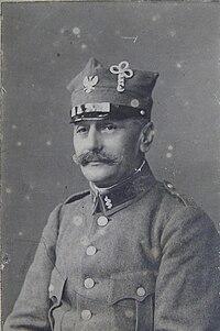 Dr. med. Kazimierz Wróblewski Bogdanowo 1858 - Buk 1934.JPG