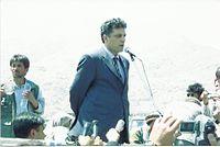 Dr Abdul Latif Pedram.jpg