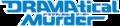 Dramatical Murder logo.png