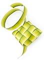 Drawing of a ketupat - 02.jpg