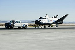 Dream Chaser pre-drop tests.5.jpg