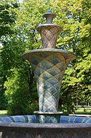 Dresden, Großer Garten, Mosaikbrunnen,-002.jpg