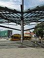 Dresden - Postplatz (7646591076).jpg