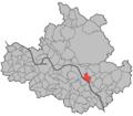 Dresden gemarkungen Wachwitz.png