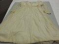 Dress (AM 1197-1).jpg