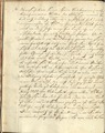Dressel-Lebensbeschreibung-1751-1773-002.tif