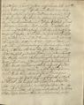Dressel-Lebensbeschreibung-1751-1773-081.tif