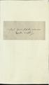Dressel-Stadtchronik-1816-000-i-Registerhinweis.tif