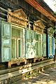 Drewniana architektura w Irkucku 27.JPG
