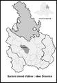 Drnovice mapa.png