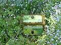 Drossbox1.jpg