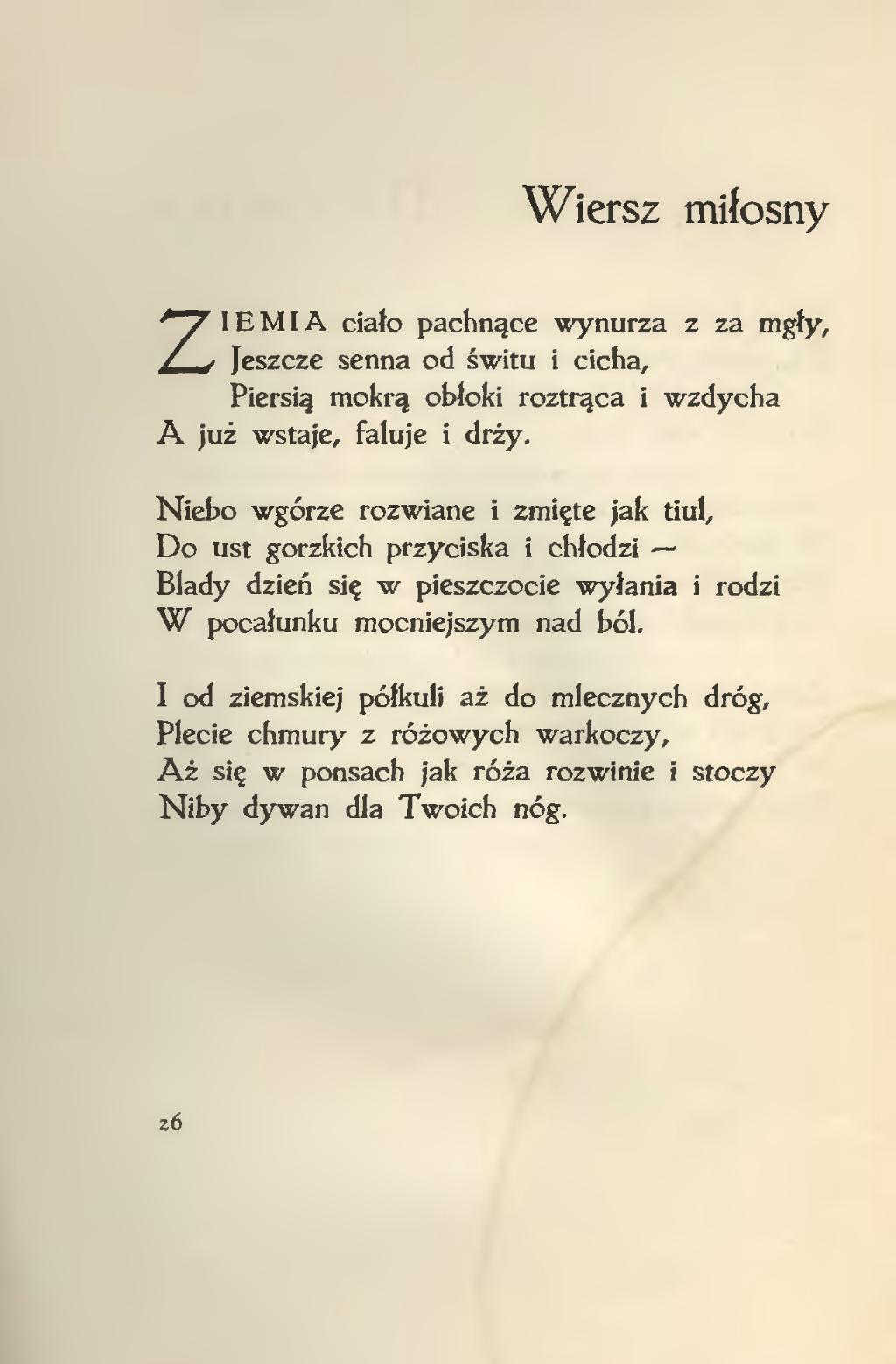 Stronadruga Ojczyznadjvu24 Wikiźródła Wolna Biblioteka