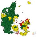 Druk mænd fordel på danske kommuner.png