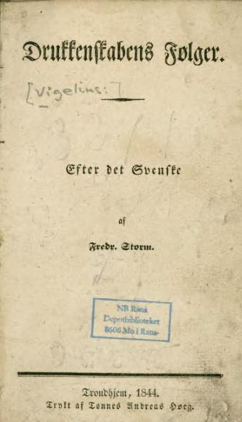 File:Drukkenskabens Følger.djvu