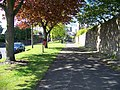 Drummond Street, Dundee - geograph.org.uk - 1310013.jpg