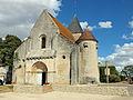 Druyes-les-Belles-Fontaines-FR-89-église-a7.jpg