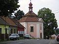 Druztova-kaple.jpg