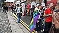Dublin Annual Pride LGBT Festival June 2011 (5871054797).jpg