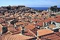 Dubrovnik, casco antiguo 3.jpg
