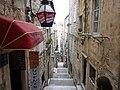 Dubrovnik (5821845426).jpg