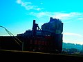 Dubuque Generating Station - panoramio.jpg