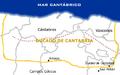 Ducado de Cantabria.png