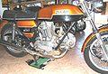 Ducati 750 GT.jpg