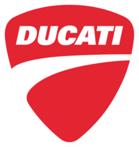 Ducati red logo.PNG