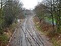 Dudding Hill line through Gladstone Park (geograph 2285307).jpg