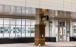 Duluth Transportation Center - Duluth Police Department Station Minnesota (31854902301).jpg