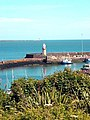 Dunmore East lighthouse - geograph.org.uk - 491491.jpg
