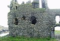 Dunskey Castle floors south-east - geograph.org.uk - 1567473.jpg
