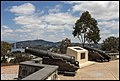 Duntroon over looking Canberra-1 (38497489552).jpg