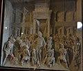 Duomo di Cremona, rilievi dell'Amadeo 19.jpg