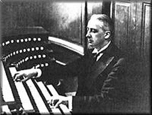 Marcel Dupré - Marcel Dupré