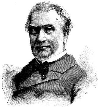 Henri Dupuy de Lôme - Image: Dupuy De Lome