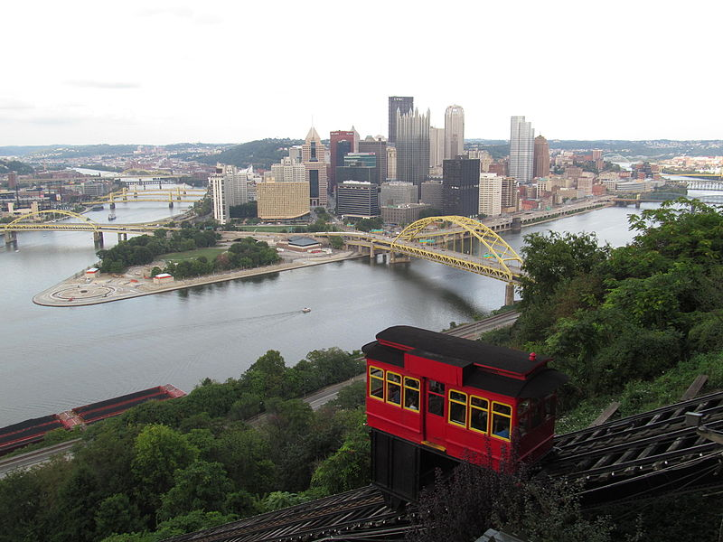 File:Duquesne Incline, Pittsburgh, Pennsylvania (8480939381).jpg